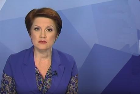 Уряд погодився з пропозицією Міносвіти об'єднати УАБС та СумДУ (13.01.2016)