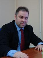 Журавка Федір Олександрович