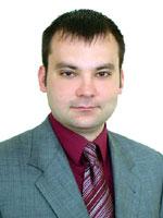 Савченко Тарас Григорович
