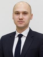 Колдовський Артем Володимирович