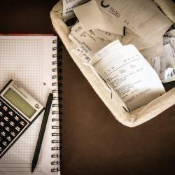 Фінанси, банківська справа і страхування (освітня програма «Банківська справа»)