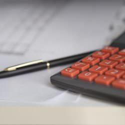 Фінанси, банківська справа і страхування